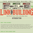 Linkbuilding guide (advanced)