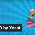 WordPress SEO by Yoast guide
