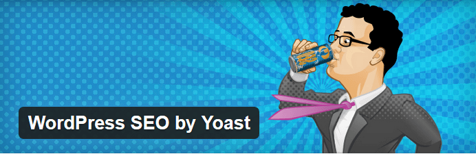WordPress SEO by Yoast - Jonathan Lindahl