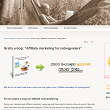Affiliate marketing for nybegyndere